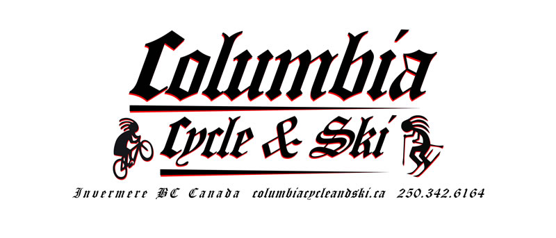 Columbia Cycle and Ski